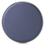Беспроводное зарядное устройство REMAX RP-W10 Blue