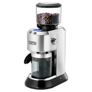 Кофемолка DELONGHI KG 521.M Dedica