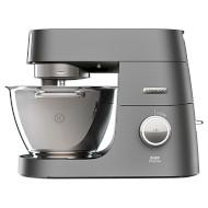 Кухонна машина KENWOOD Chef Titanium KVC7300S
