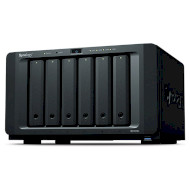 NAS-сервер SYNOLOGY DiskStation DS1618+
