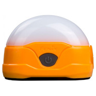 Фонарь FENIX CL20R Orange