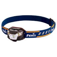 Фонарь налобный FENIX HL26R Black