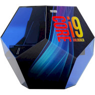 Процессор INTEL Core i9-9900K 3.6GHz s1151 (BX80684I99900K)