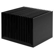 Радиатор для процессора ARCTIC Alpine 12 Passive (ACALP00024A)