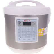 Мультиварка SATURN ST-MC9209