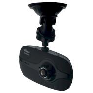 Автомобильный видеорегистратор GLOBEX GU-DVV004