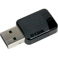 Wi-Fi адаптер D-LINK DWA-171