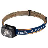 Ліхтар налобний FENIX HL32R Gray