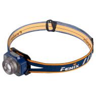 Фонарь налобный FENIX HL40R Blue