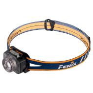 Ліхтар налобний FENIX HL40R Gray