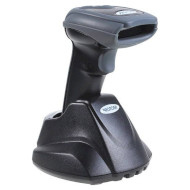 Сканер штрих-кода PROTON IMS-3190 USB/BT (IMS-3190USBKIT)