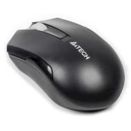 Мышь A4TECH G11-200N