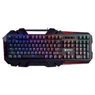 Клавіатура A4-Tech BLOODY B880R Red Switch