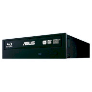 Привод BD-RE ASUS BW-16D1HT SATA Black (BW-16D1HT/BLK/G/AS)