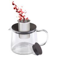 Чайник заварочный LAMART LT7042 1л