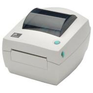 Принтер этикеток ZEBRA GC420d USB/COM (GC420-200520-000)