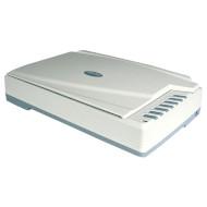 Сканер широкоформатний PLUSTEK OpticPro A320 L