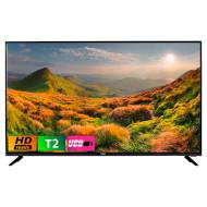 Телевізор BRAVIS LED-32G5000 + T2