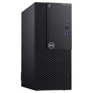 Компьютер DELL OptiPlex 3060 Tower (N030O3060MT_U)