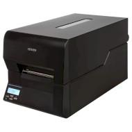 Принтер этикеток CITIZEN CL-E720 USB/LAN (1000853)