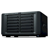 NAS-сервер SYNOLOGY FlashStation FS1018