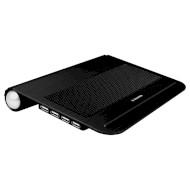 Подставка для ноутбука XILENCE V12