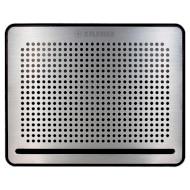 Подставка для ноутбука XILENCE Z15
