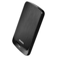 Портативный жёсткий диск ADATA HV320 1TB USB3.2 Black (AHV320-1TU31-CBK)