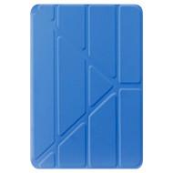 Обложка для планшета O!coat Slim-Y Blue (OC116BU)
