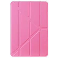 Обложка для планшета O!coat Slim-Y Pink (OC116PK)