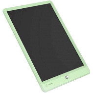 "Планшет для записей 10"" WICUE Writing Tablet Green"