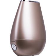 Зволожувач повітря BEURER LB 37 Toffee (68117)
