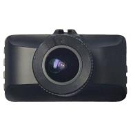 Автомобильный видеорегистратор TIGLON DVR-330 (2878)