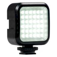 Накамерный свет POWERPLANT LED 5006