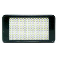 Накамерный свет POWERPLANT VL011-120
