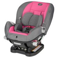 Автокресло детское EVENFLO Triumph Kora Pink (38212046)