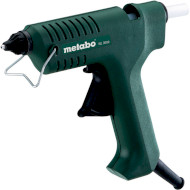 Пистолет клеевой METABO KE 3000 (618121000)