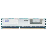 Модуль памяти DDR3 1333MHz 2GB GOODRAM RDIMM ECC (W-MEM1333R3S82G)