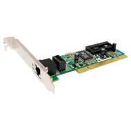 Сетевая карта PCI EDIMAX EN-9235TX-32 V2