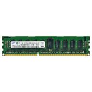 Модуль памяти DDR3 1866MHz 8GB SAMSUNG RDIMM (M393B1G70QH0-CMA)