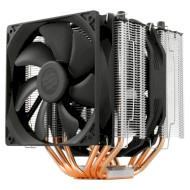 Кулер для процессора SILENTIUM PC Grandis 2 XE1436 (SPC154)