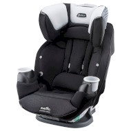 Автокресло детское EVENFLO Platinum SafeMax All-in-One Shiloh (38711930)