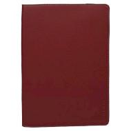 Обложка для планшета CONTINENT UTH-101 Red