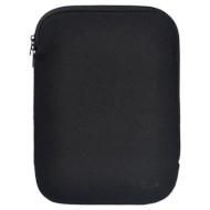 Чехол для планшета D-LEX LXTC-3107-BK