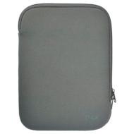 Чохол для планшета D-LEX LXTC-3107-GY