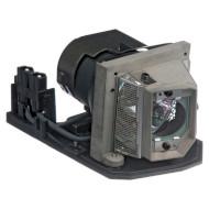 Лампа для проектора NEC NP10LP