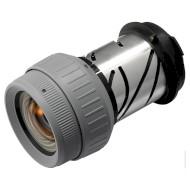 Линза для проектора NEC NP13ZL