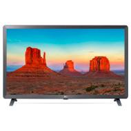 Телевизор LG 32LK615BPLB