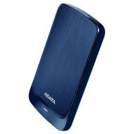 Портативный жёсткий диск ADATA HV320 2TB USB3.2 Blue (AHV320-2TU31-CBL)