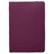 Обкладинка для планшета CONTINENT UTH-101 Violet